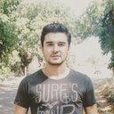 Yusuf Mallı (@01yusuf011) Twitter