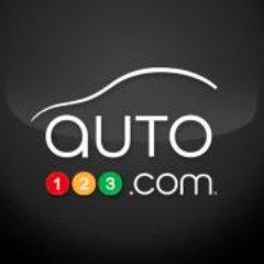 Auto123 Social Profile