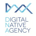 DigitalNativeAgency