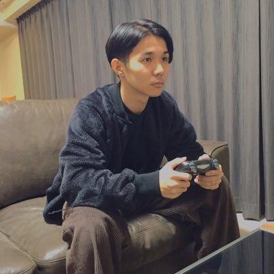 山本剛義 ボールズ | Social Profile