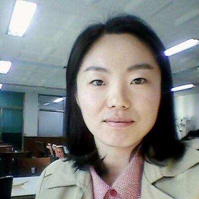 ji-hye Lee | Social Profile