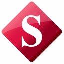 Photo of Simanguatemala's Twitter profile avatar