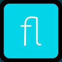 Flowhub_io