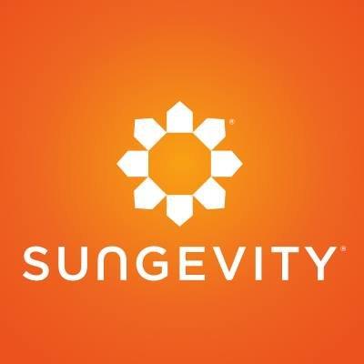 Sungevity   Social Profile