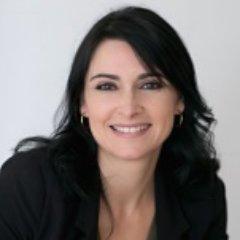 Melissa Tosetti Social Profile