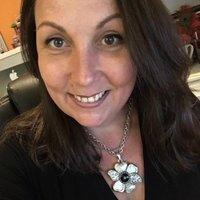 Vikki Fraser | Social Profile