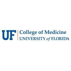 UF Medicine