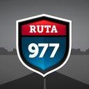 Kiss Ruta 977