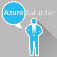 AzureSaturday