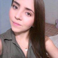 @rosibelgarcia