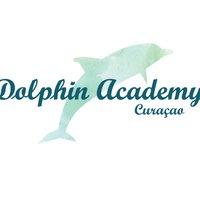 DolphinAcademy