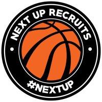 NextUpRecruits.com | Social Profile