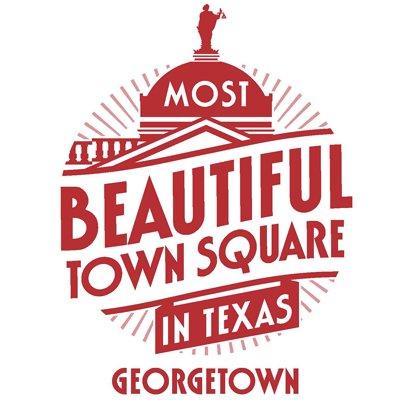 Visit Georgetown, TX