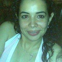 @Sara_GabrielaVM