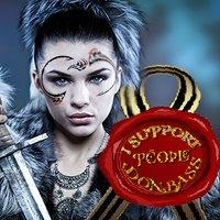 Elaine Ossipov | Social Profile