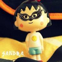 @sym_sandra