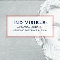 Indivisible_TPA