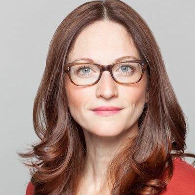 Talia Haykin - טליה | Social Profile