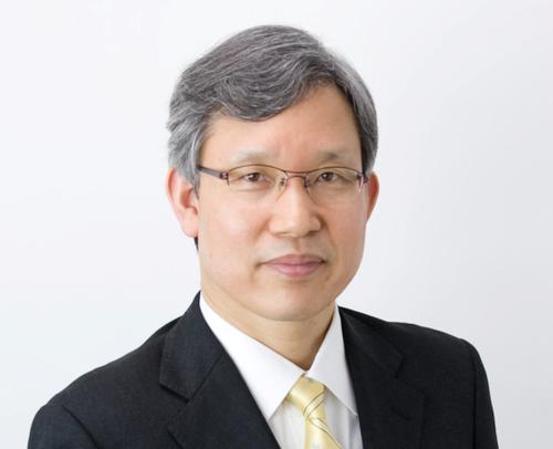 マーフィー(柾木利彦) Social Profile