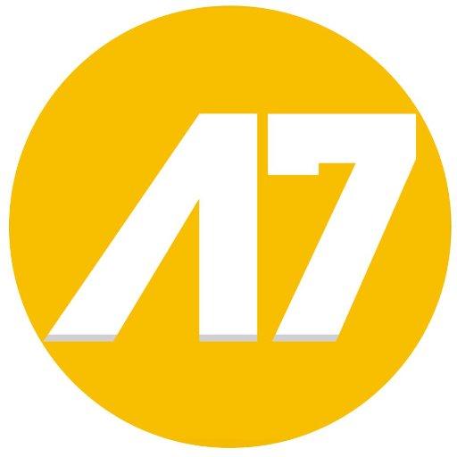 Altar7 Social Profile