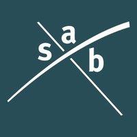 SAB_adviseurs