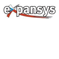 eXpansys Czech