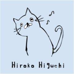 樋口寛子 1/26 ロフト三つ巴ライブ | Social Profile