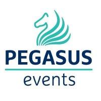 PegasusEventsNL