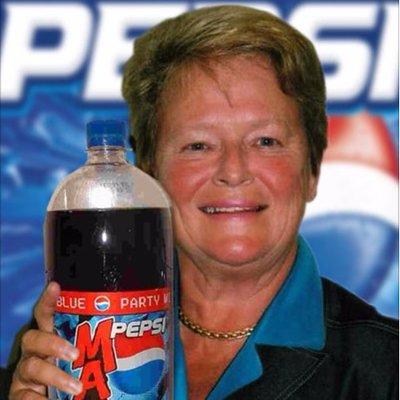 Pepsigro | Social Profile