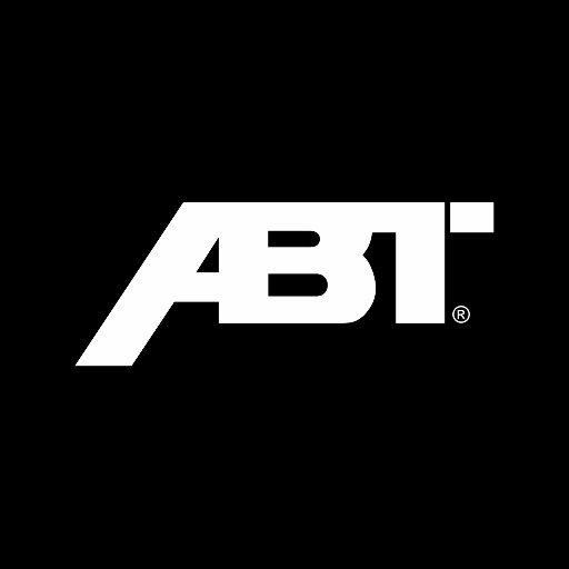 ABT Sportsline  Twitter Hesabı Profil Fotoğrafı
