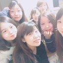 松原 志歩 (@011079Gachapin) Twitter