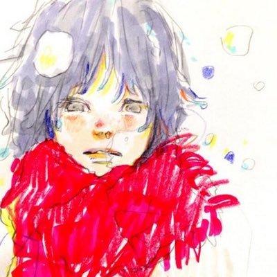 浅野シンイチ | Social Profile