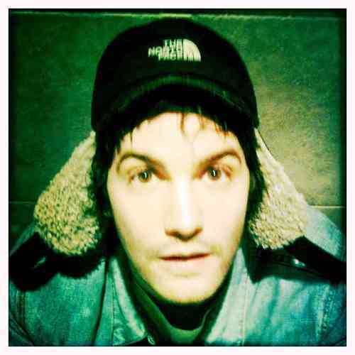 Jim Sturgess Social Profile
