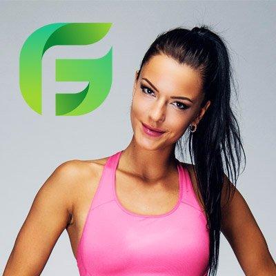 GYFT for Women