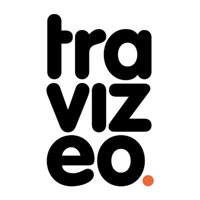 Travizeo | Social Profile