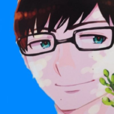 奥村 雪男bot | Social Profile