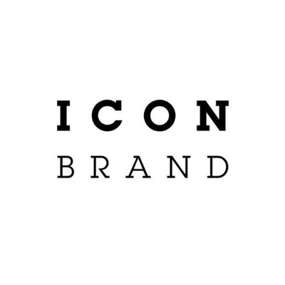 ICON BRAND | Social Profile