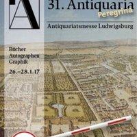 Antiquaria2013