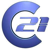 @canal_21tv