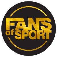 FansOfSport