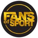 Photo of FansOfSport's Twitter profile avatar