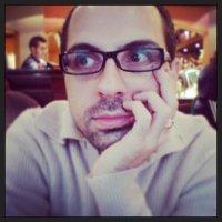 Kostas Mantzaris | Social Profile