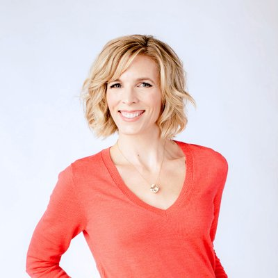 Amy Beeman | Social Profile