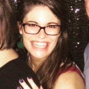 Ashley Pierce | Social Profile