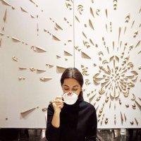 Amanda Petriglia | Social Profile