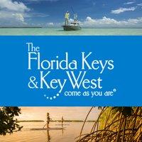The Florida Keys | Social Profile
