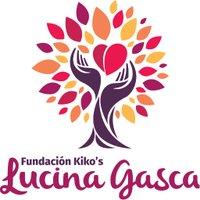 Fundación Kiko's