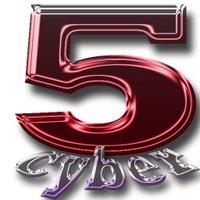 cyber5 | Social Profile