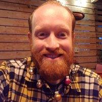 Jamie Hinks | Social Profile