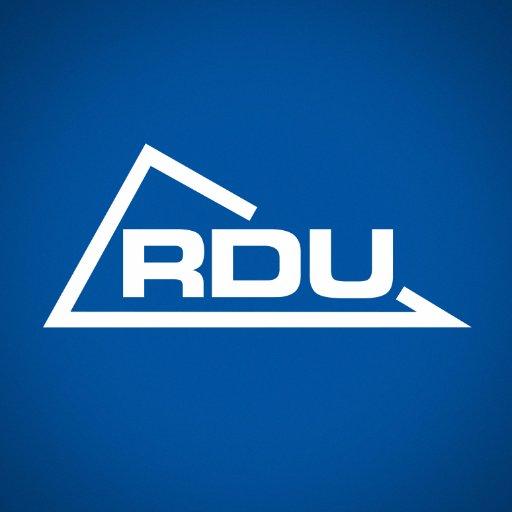 RDU Int'l Airport Social Profile